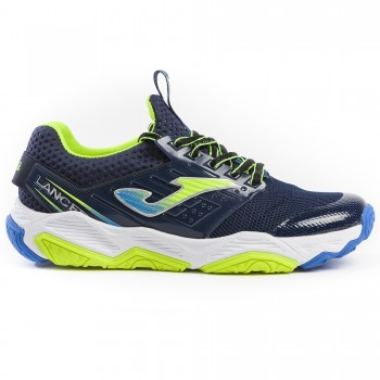 Scarpa Running Junior Lancer