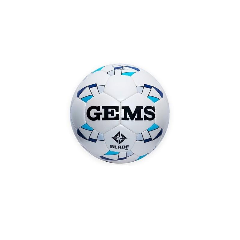 Pallone Blde FX Gems