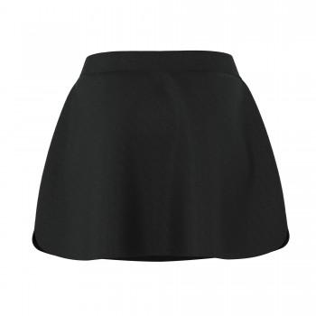 Miniskirt with panta ROS Erreà