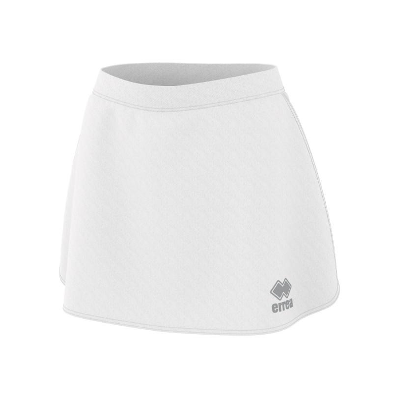 Minigonna Con Panta Ros 3.0