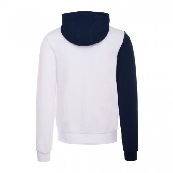 TREND SS19 MAN COLOUR BLOCK SWEATSHIRT