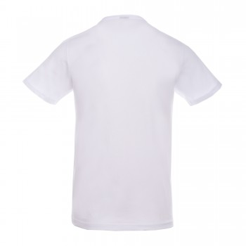 ESSENTIAL SS19 MAN LOGO T-SHIRT