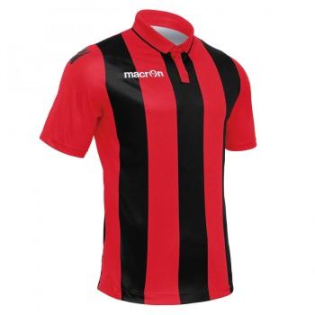 Maglia Calcio Skoll MM