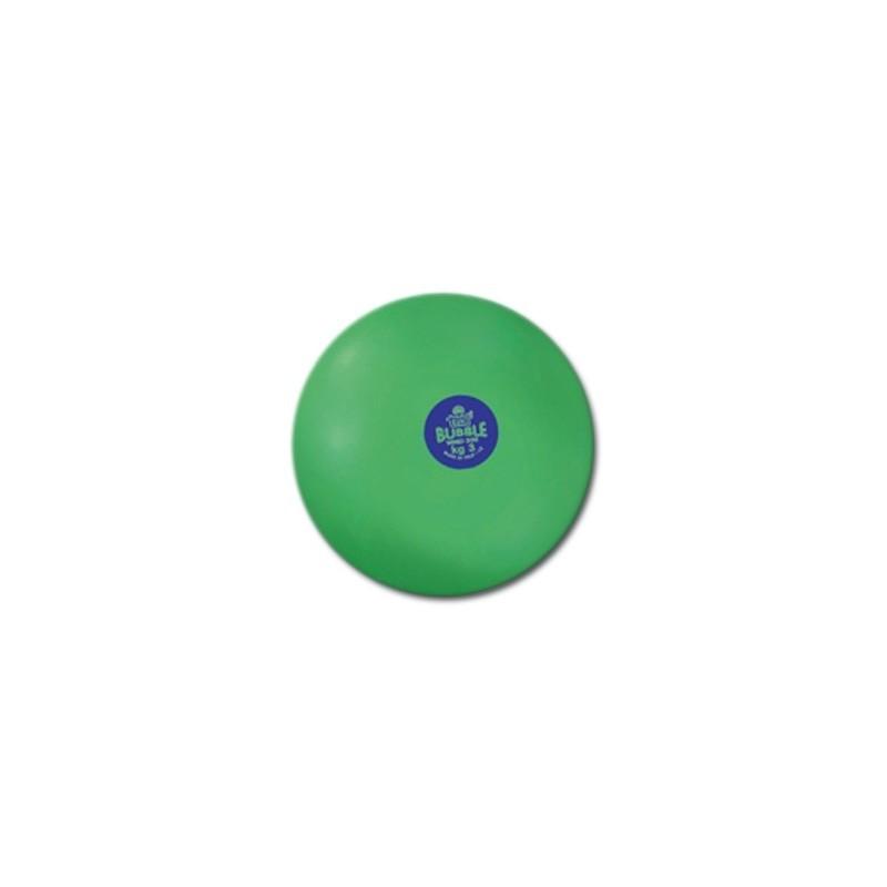 Bubble Rial Rimbalzante kg. 1