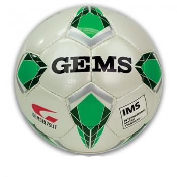 Pallone Calcio N.4 VIPER Olimpico GEMS