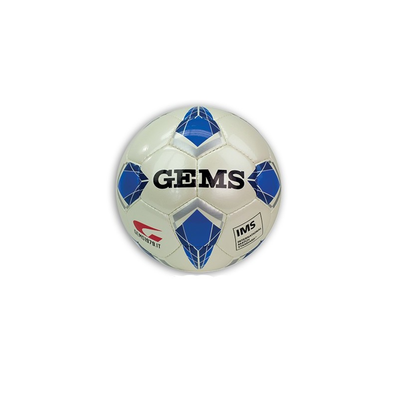copy of Pallone Calcio N.4 VIPER Olimpico GEMS