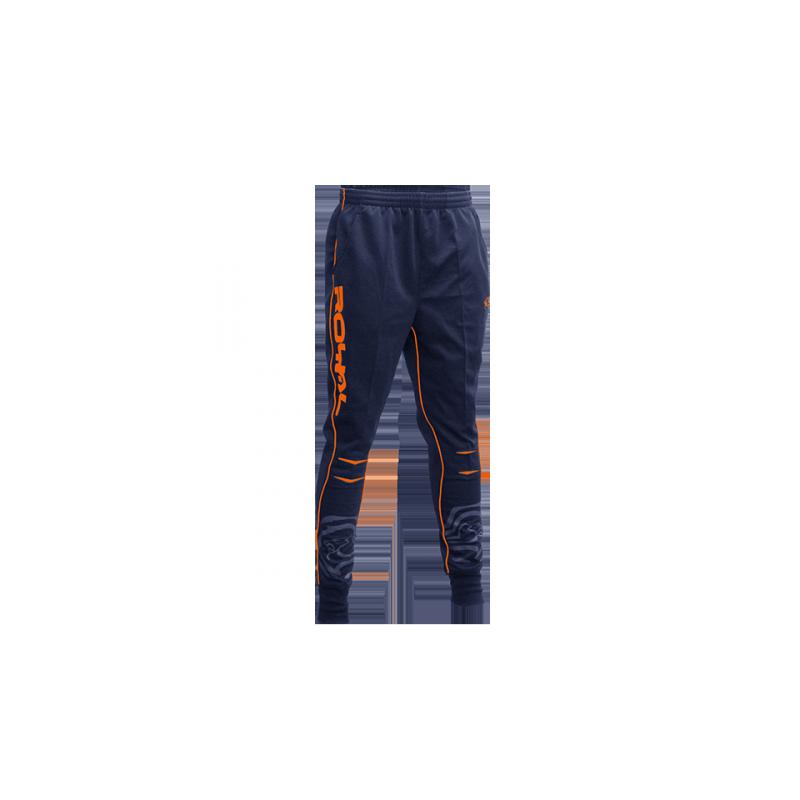 BARRY Royal Pants