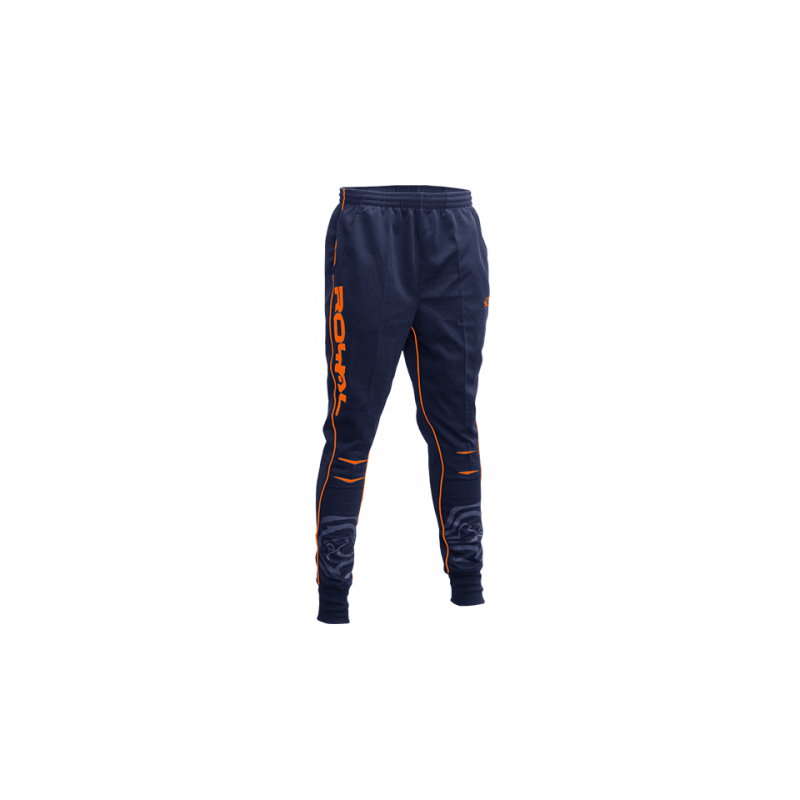 Pantalone BARRY Royal