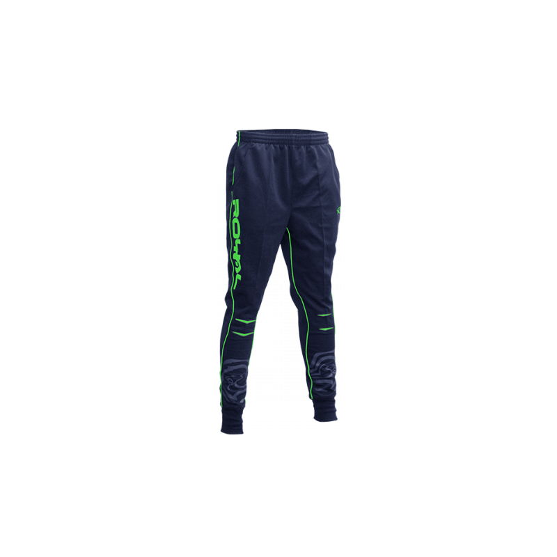 Pantalone BARRY Royal