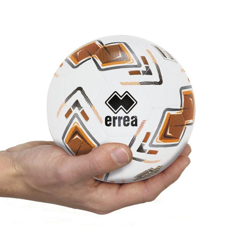 Mini Palla Calcio 3.0
