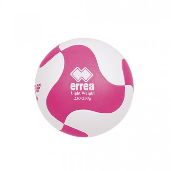 Pallone Volley VERP Light Rosa