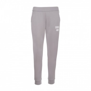 TREND SS19 WOMAN TROUSERS