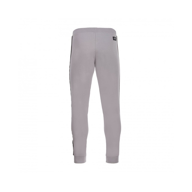 SPORT FUSION SS19 WOMAN TROUSERS