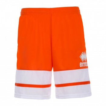 ESSENTIAL SS19 MAN BASKET SHORT