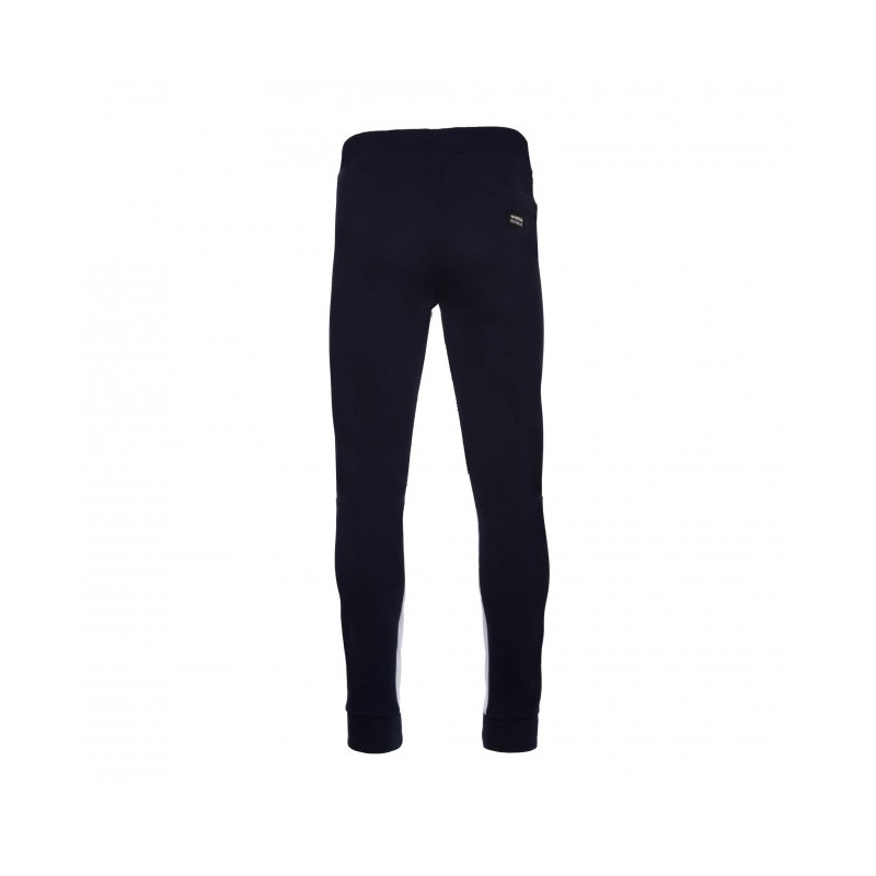 SPORT FUSION SS19 MAN UNI LINES TROUSERS