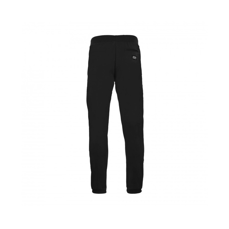 ESSENTIAL SS19 MAN BANDA TROUSERS