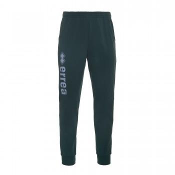 Pantalone Essential FW 18/19 Uomo