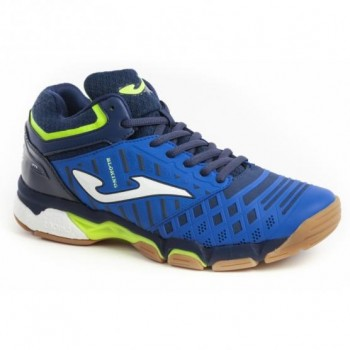 Scarpa Volley Uomo V.Block