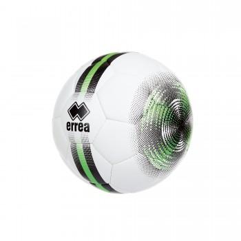 Pallone MERCURIO 2.0 Erreà