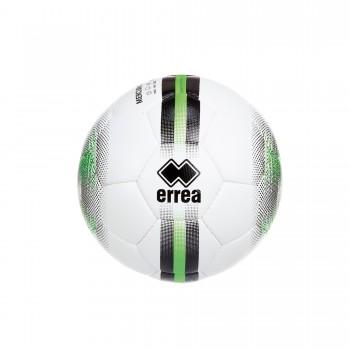 Pallone Calcio Mercurio 3.0