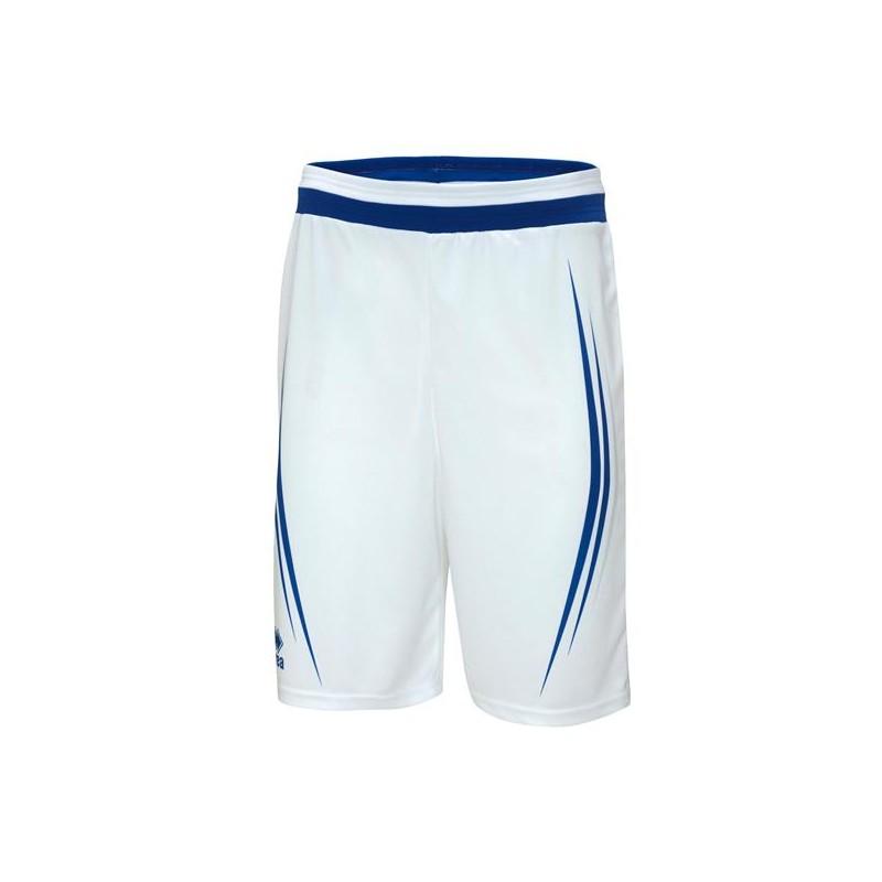 Pantaloncino Basket Illinois Errea'
