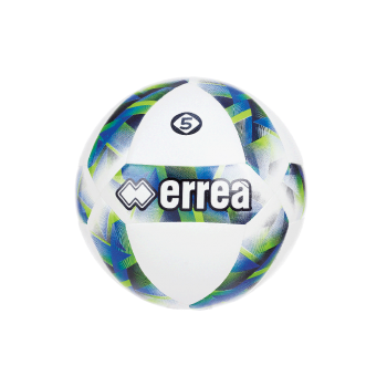 Pallone Calcio Zephyr Erreà