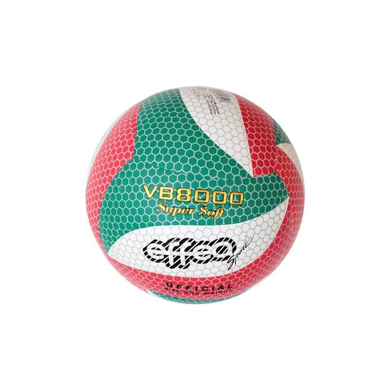 Pallone Volley Effea Super Soft