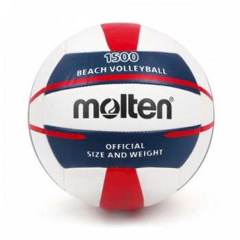 PALLONE BEACH VOLLEY V1500