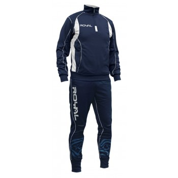 Royal EXTREME Coveralls