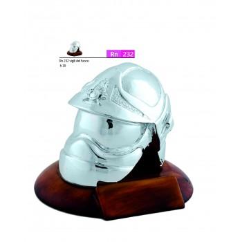 Cappellino Vigili del Fuoco