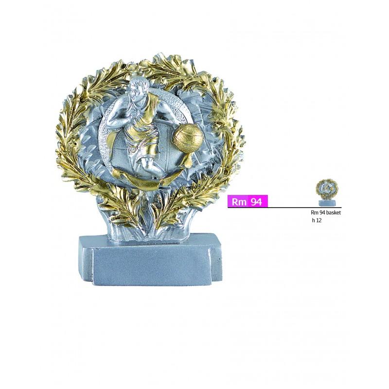 Mini Trofeo Pallacanestro