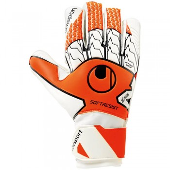 Guanto Portiere Soft Resist Uhlsport