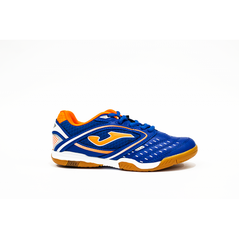 Scarpa Calcio junior TOLEDO Joma