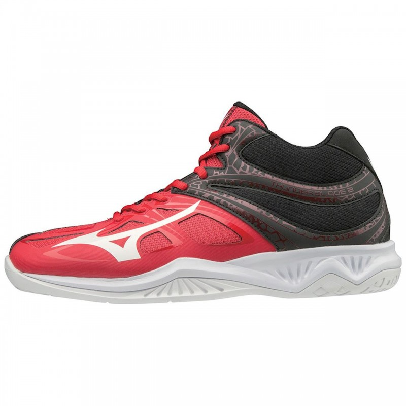 Scarpa volley THUNDER BLADE 2 MID