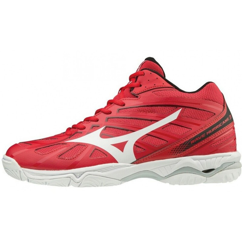 Scarpa Volley WAVE HURRICANE 3 MID