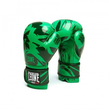 GUANTONE BOXE FLASH LEONE