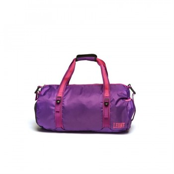 Borsone Light Bag