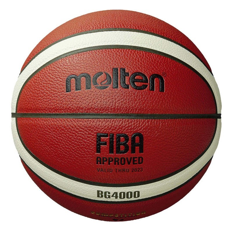 Pallone Basket BG74000 molten
