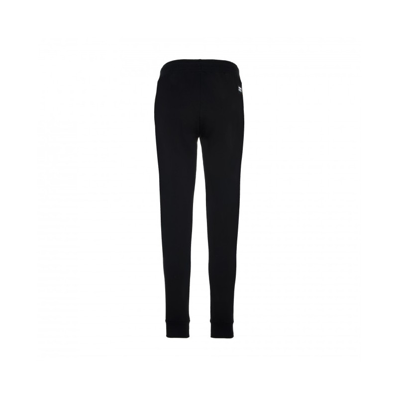 SPORT FUSION FW19/20 WOMAN TROUSERS SORR