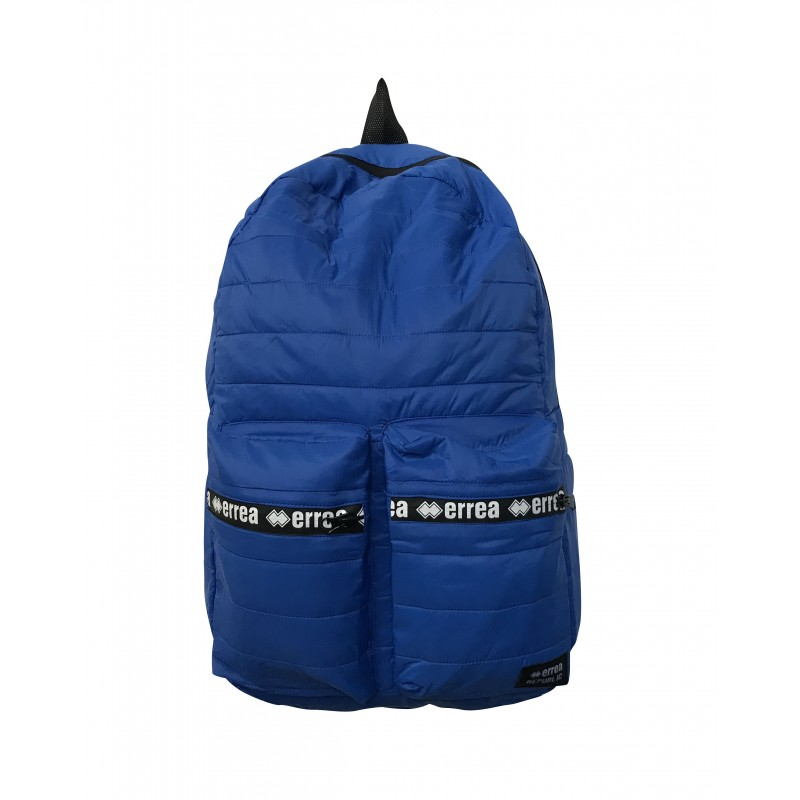 ESSENTIAL FW19/20 BACKPACK