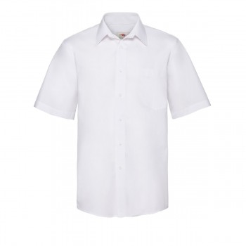 Camicia Uomo M. Lunga