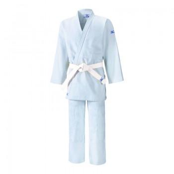 Judogi Kodomo 2 Bianco