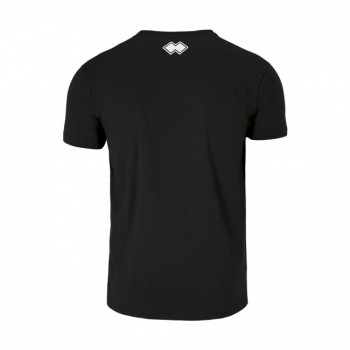 T-shirt Professional 3.0 Nero
