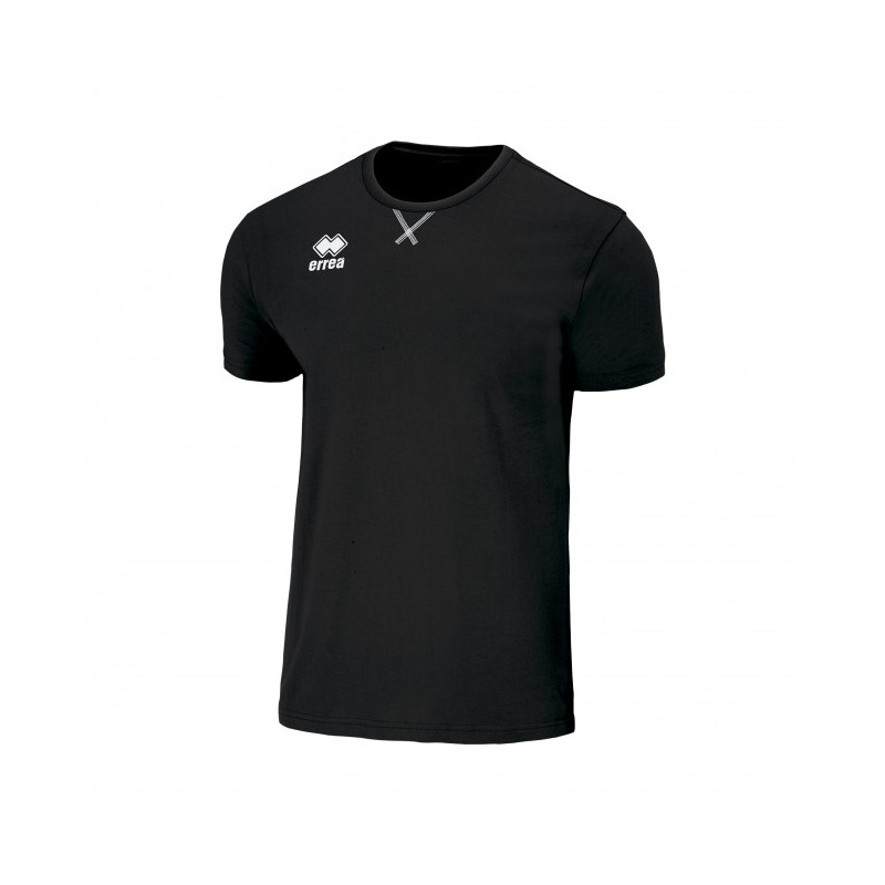 T-shirt Professional 3.0 Nero