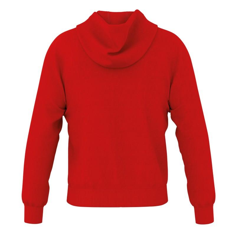 WARREN sweatshirt with hood Erreà