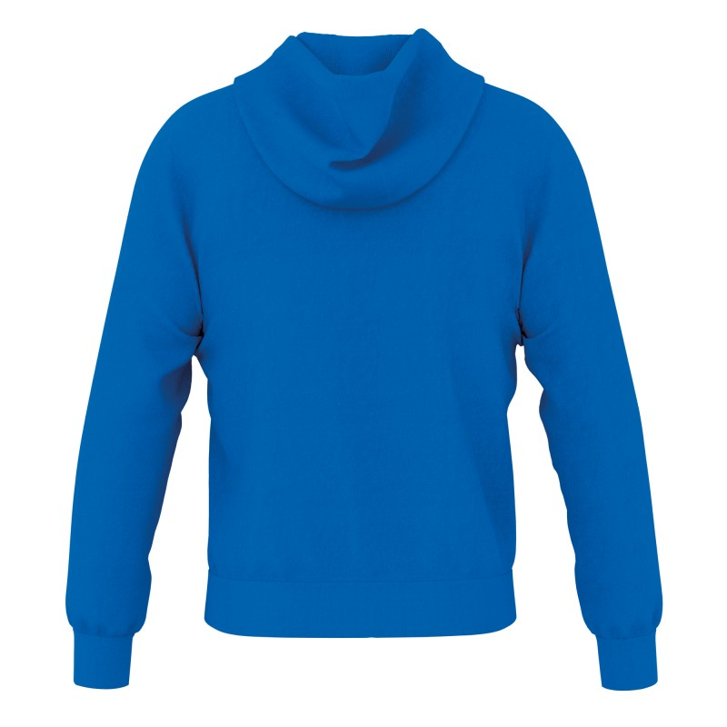 WARREN sweatshirt with hood Erreà