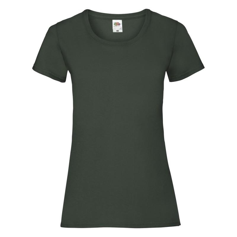 T-shirt Donna FR613720