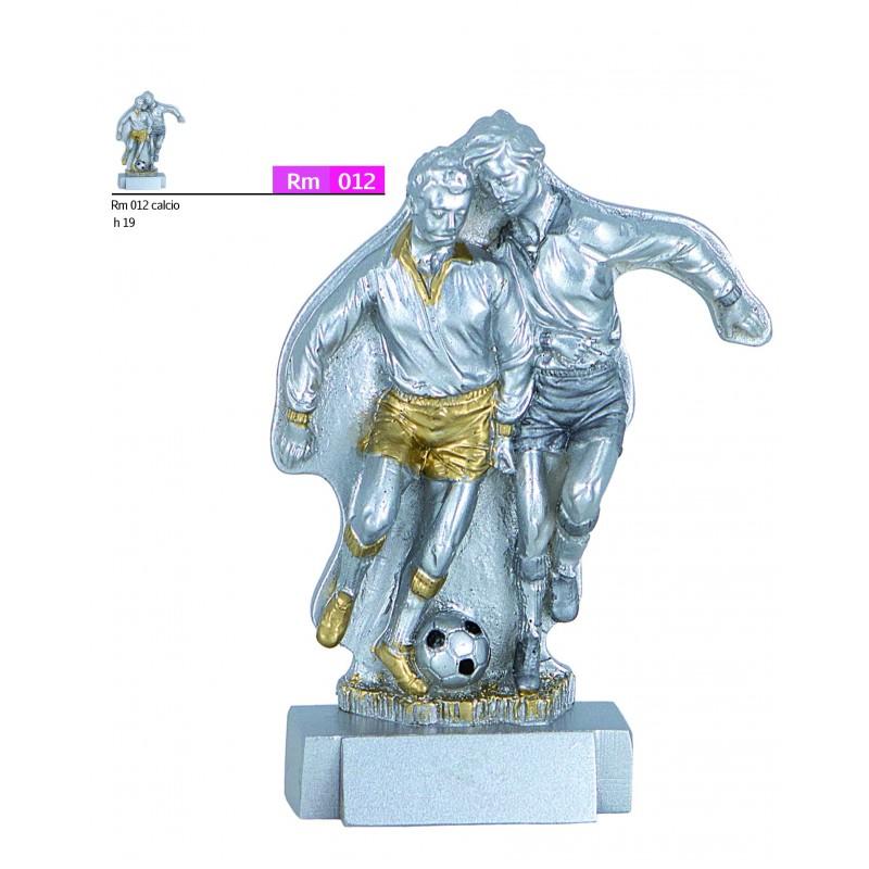 Trofeo Cesina Calciatori