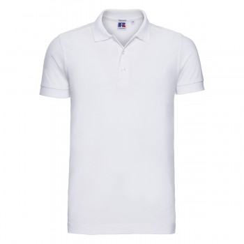 Polo Uomo JE566M Stretch