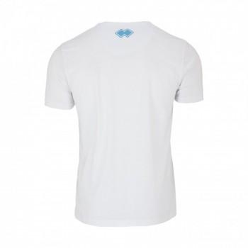 T-shirt Professional 3.0 Bianco